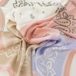 Pastel-nouvelle-collection-avril-2021-43