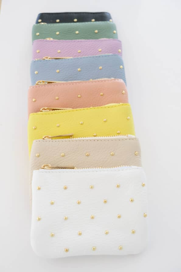 Pastel-nouvelle-collection-avril-2021