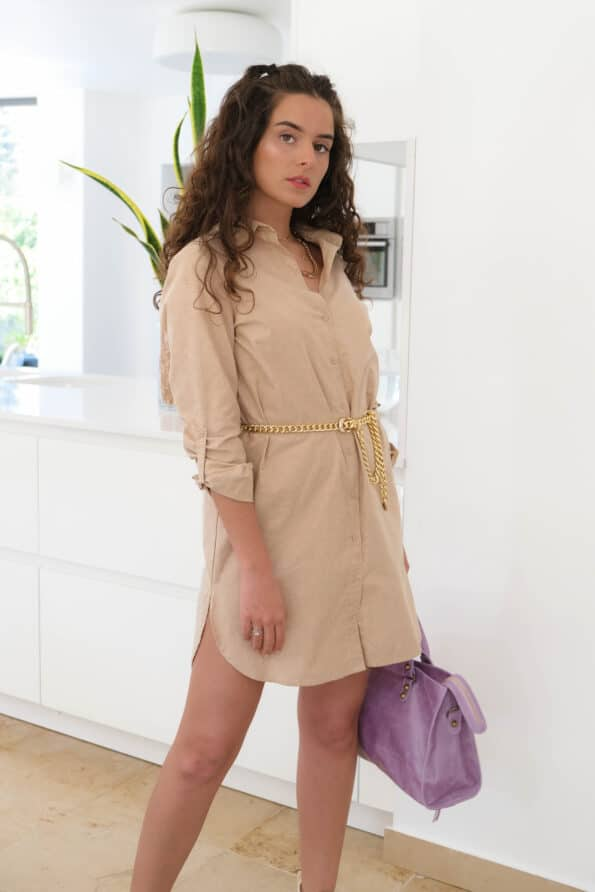 Pastel-nouvelle-collection-avril-2021-81
