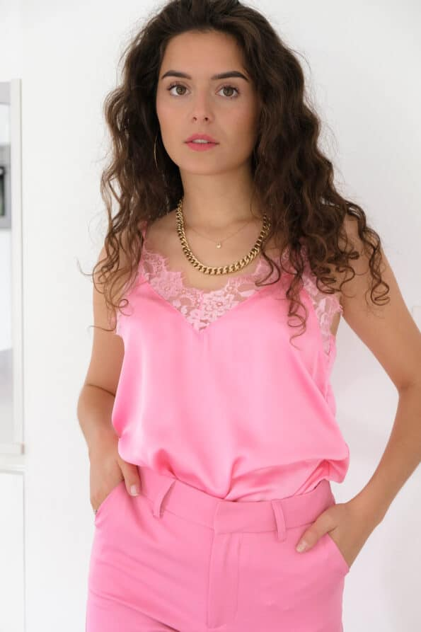 Collection-mai-2021-pastel-57
