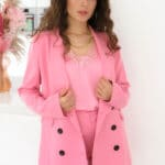 Collection-mai-2021-pastel-55