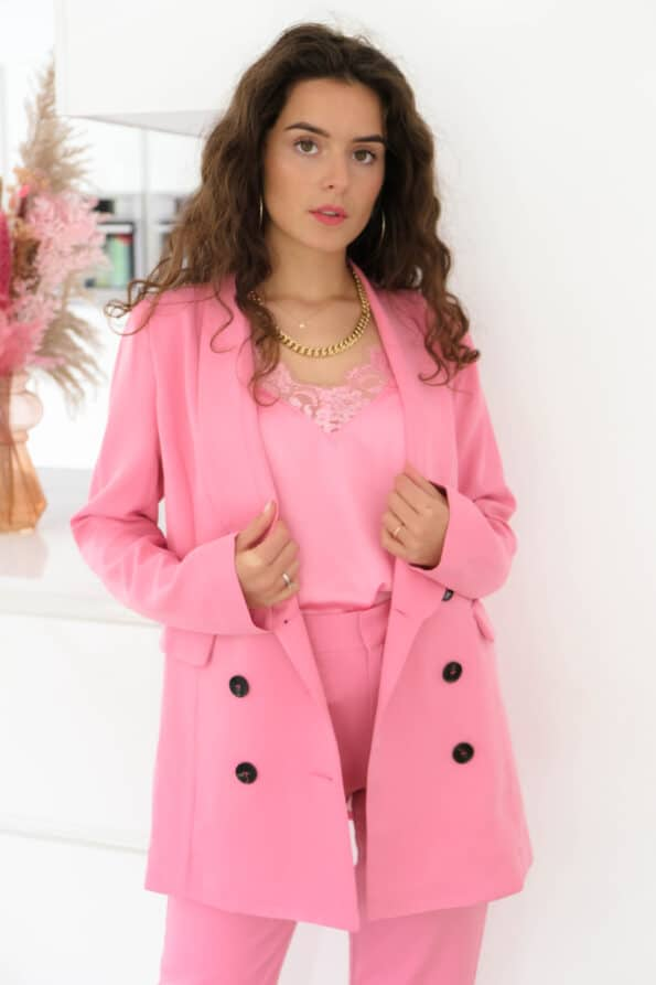 Collection-mai-2021-pastel-75