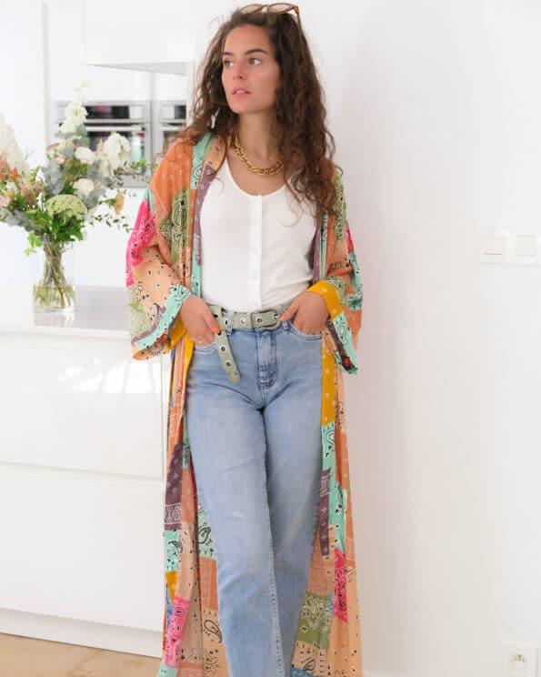 Collection-juin-2021-pastel-150